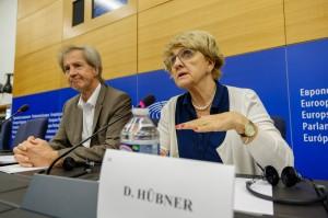 18-07-04 Cdp EU electoral law-2