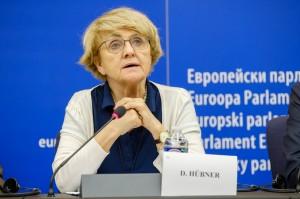 18-07-04 Cdp EU electoral law-6