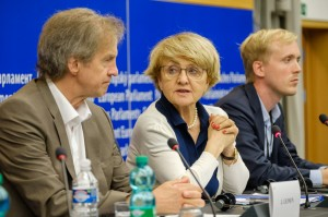18-07-04 Cdp EU electoral law-8